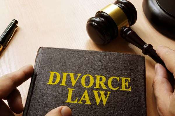 Hassle Free Mutual Divorce