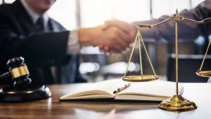 Best Criminal Lawyers in Delhi