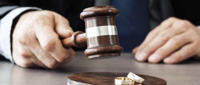 lawyers for mutual divorce