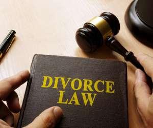 Best Divorce Lawyers in Delhi
