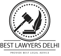 Best Lawyers in Delhi