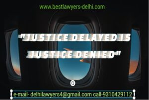 www.bestlawyers-delhi.com