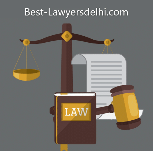 Types of law in India, Indian Law